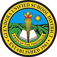 GUSD_logo.png
