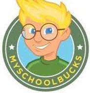 myschool_bucks.jpg