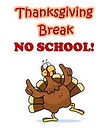 thanksgiving_break.jpg