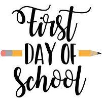 first_day_of_school_image.jpg