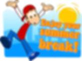 summer-break-blog-img_1.jpg