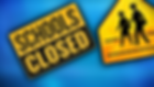 Schools-closed-image.png