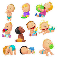 baby_photo.jpg