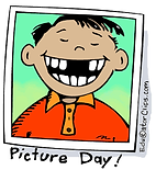picday2.png