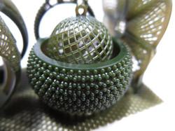 Asiga jewellery