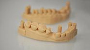 Modele dentystycvzne