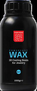 wax.png
