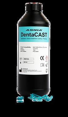 dentaCast.png