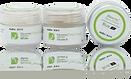 Aidite | Biomic Paste 3D