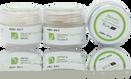 Aidite   Biomic Paste 3D