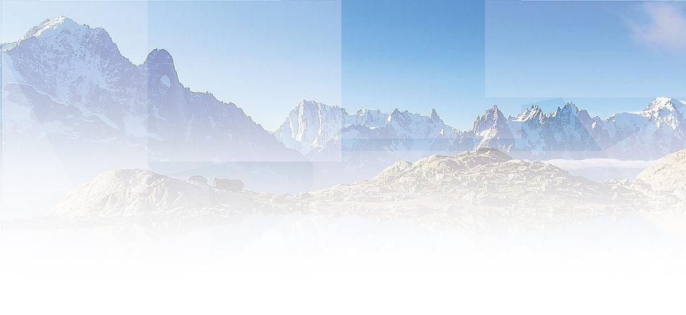 góry2.jpg