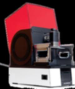 MAX LCD.png