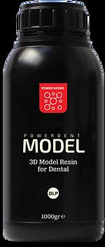 Model_edytowane.png