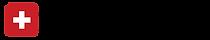 Saremco