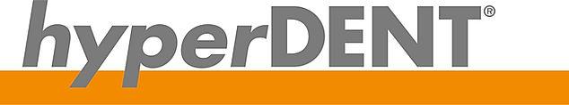 _Logo_hyperDENT_long_line_300dpi.jpg