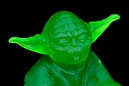 Yoda model