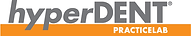 hyperDENT Praticelab