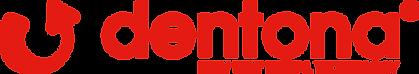 Logo Dentona