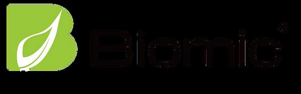 Aidite | Biomic