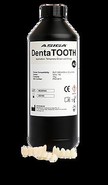 Denta tooth.png