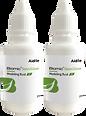 Aidite | Biomic Liquid