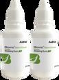 Aidite   Biomic Liquid