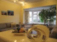 Shiraz Solihull Endodontics - Arta Vahdaty