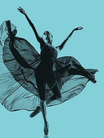 richmond ballet2.jpg