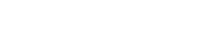 UVA Wise logo-outline.png