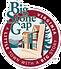 Big Stone Gap Town Logo.png