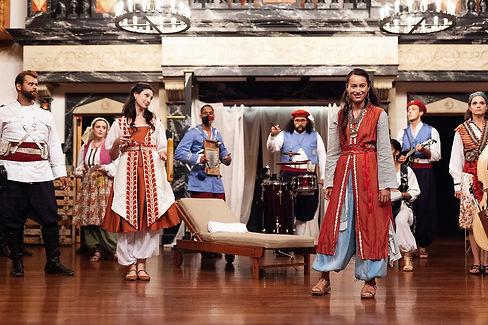 Othello ensemble.jpg