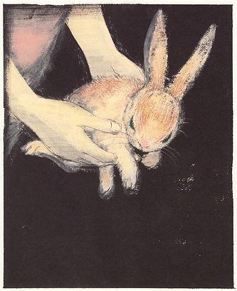 velveteen rabbit3.jpg