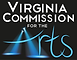 VCA_Logo_Square copy.png
