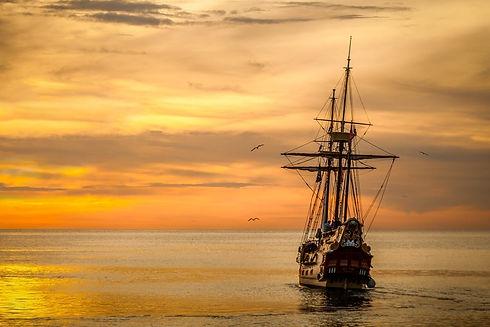Pirate Ship.jpeg