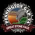 Pennington Gap Seal.png