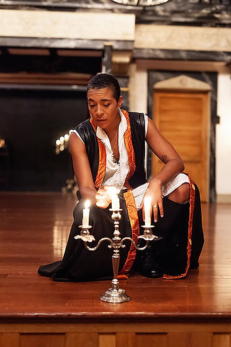 Othello 2.jpg