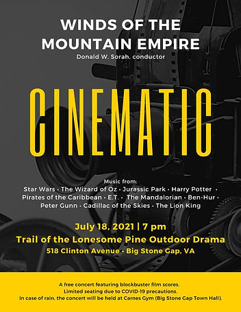 WME Cinematic FB Event Cover.jpeg
