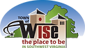 Town of Wise Logo.png