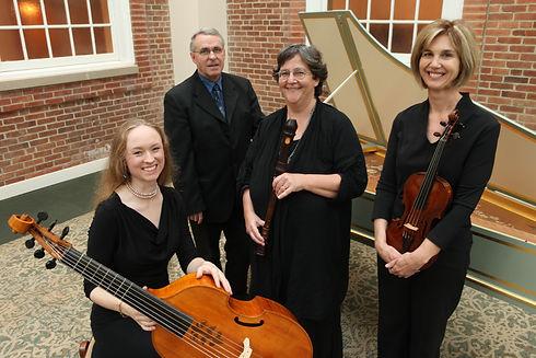 Wren-Masters-musicians.jpg