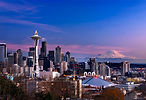 seattle_skyline_by_latefor-d4i9xb8.jpg