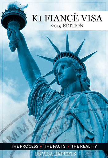 K1 Visa 2 USA   ebook: K1 Visa