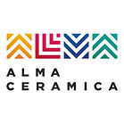 Alma Ceramica.jpg