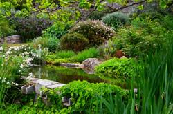 Il Giardino dei Fontanili
