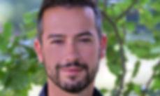 Maurizio Usai on La Pietra Rosssa