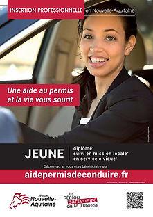 aide_au_permis_region_nouvelle_aquitaine