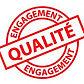 Label Qualité Auto Ecole Rochefort