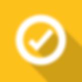 auto ecole rochefort code de la route en ligne