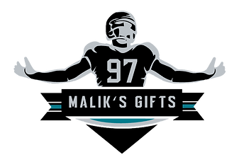 maliks-gifts-logo.png