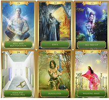 Energy oracle cards png.PNG