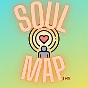 Soul Map IHS Logo.png